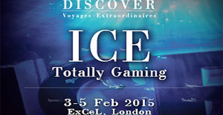 ICE Gaming Conference er vert for en Masterclass om lovgivning innen Gaming