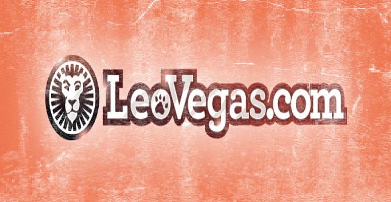 Leo Vegas er nominert til 8 priser og har fått enda en storvinner