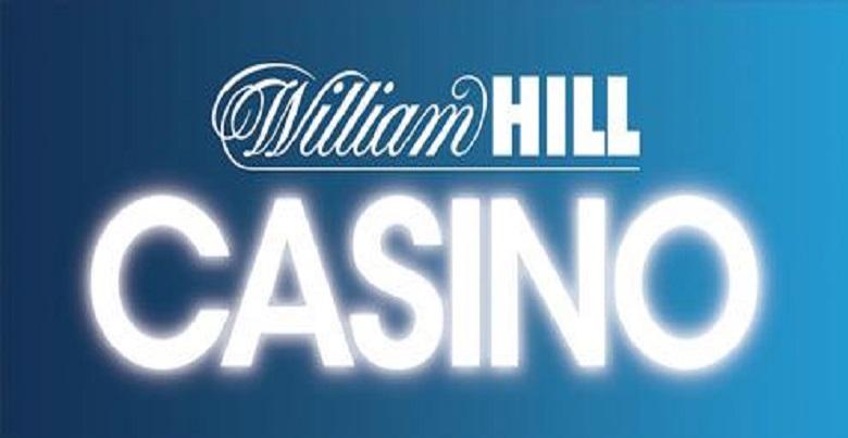 aktie online casino