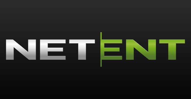 NetEnt of BetSoft, which one is better?