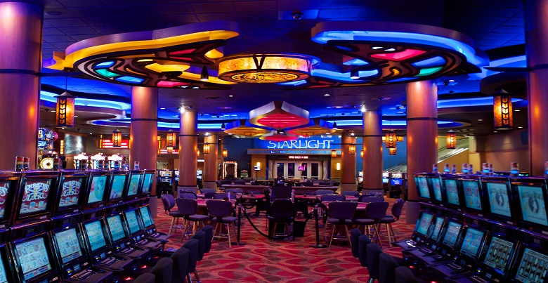 Aspects Which New Casinos 2019 Are Planning to Introduce to Continue Attracting More Players