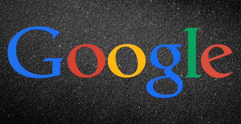 Google Restructure and how it affects online casino
